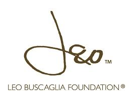 Leo Buscaglia Foundation Grant Reciepient