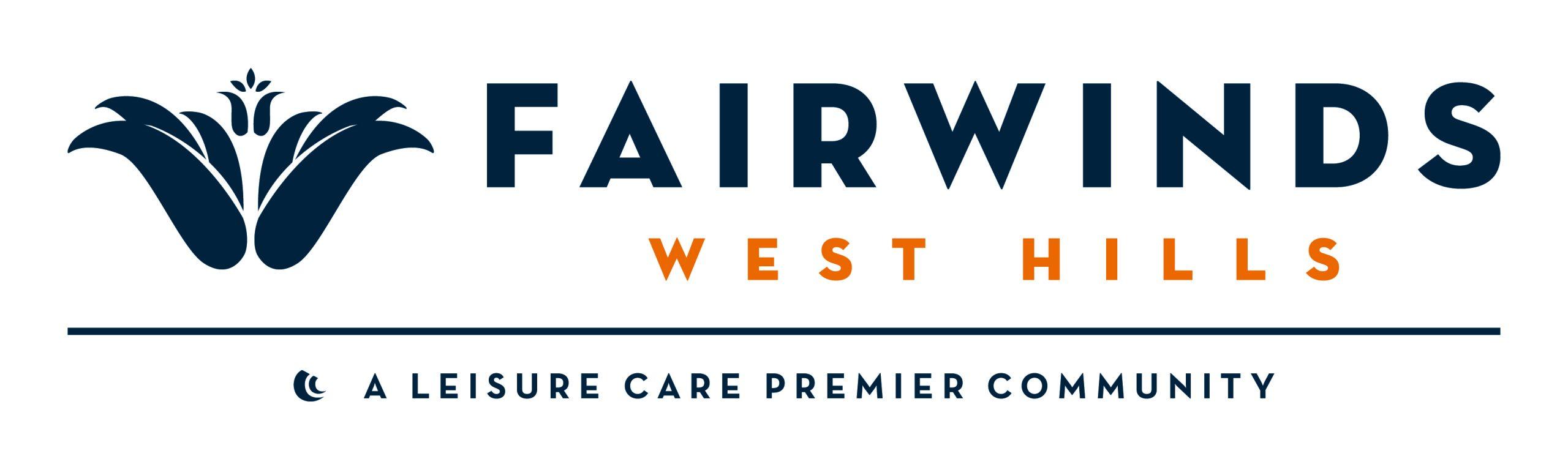 Fairwinds West Hills