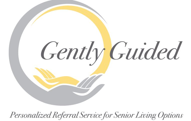 Gently Guided Senior Placement