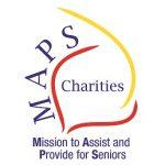 MAPS Charities