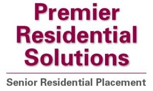 Premier Residential Solutions