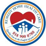 Remedy Home Health Care
