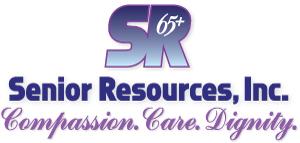 Senior Resources Inc.