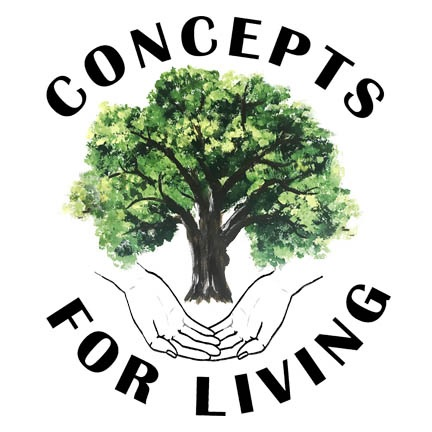 Concepts For Living