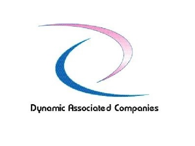 Dynamic Home CAre