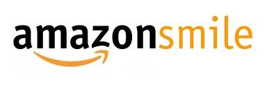Amazon Smile for MAPS Charities