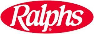 Ralph's Community Rewards for MAPS Charities